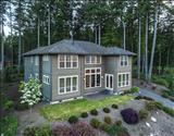 Primary Listing Image for MLS#: 1311771
