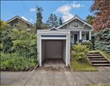 Primary Listing Image for MLS#: 1312971