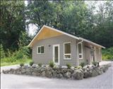 Primary Listing Image for MLS#: 1315071