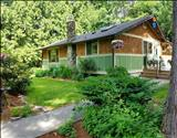 Primary Listing Image for MLS#: 1315671