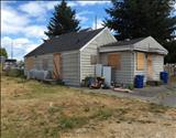Primary Listing Image for MLS#: 1320571
