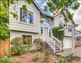 Primary Listing Image for MLS#: 1325571