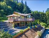 Primary Listing Image for MLS#: 1325971