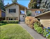 Primary Listing Image for MLS#: 1326371