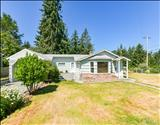 Primary Listing Image for MLS#: 1327471