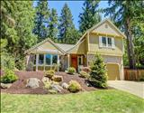 Primary Listing Image for MLS#: 1327971
