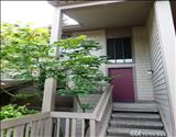 Primary Listing Image for MLS#: 1328271