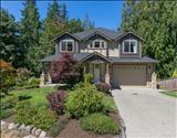 Primary Listing Image for MLS#: 1334771