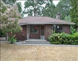 Primary Listing Image for MLS#: 1338271