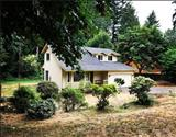 Primary Listing Image for MLS#: 1338471