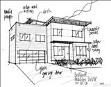 Primary Listing Image for MLS#: 1339771