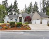 Primary Listing Image for MLS#: 1340171