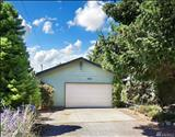 Primary Listing Image for MLS#: 1342671
