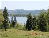 Primary Listing Image for MLS#: 1343871