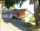 Primary Listing Image for MLS#: 1345671