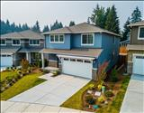 Primary Listing Image for MLS#: 1345971