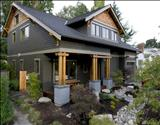 Primary Listing Image for MLS#: 1346171