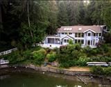 Primary Listing Image for MLS#: 1347271
