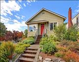 Primary Listing Image for MLS#: 1359271