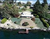 Primary Listing Image for MLS#: 1361171