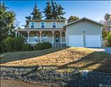 Primary Listing Image for MLS#: 1363271
