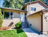 Primary Listing Image for MLS#: 1364071