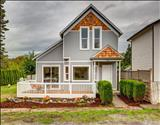 Primary Listing Image for MLS#: 1365171