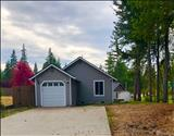Primary Listing Image for MLS#: 1368771