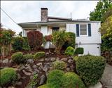 Primary Listing Image for MLS#: 1369871