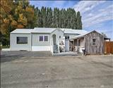 Primary Listing Image for MLS#: 1370571