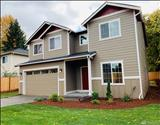 Primary Listing Image for MLS#: 1374271