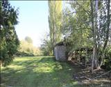 Primary Listing Image for MLS#: 1375471