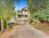 Primary Listing Image for MLS#: 1375571