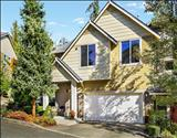 Primary Listing Image for MLS#: 1375971