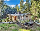 Primary Listing Image for MLS#: 1377371