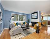 Primary Listing Image for MLS#: 1378271