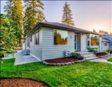 Primary Listing Image for MLS#: 1380271