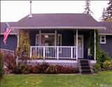 Primary Listing Image for MLS#: 1382171