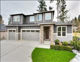 Primary Listing Image for MLS#: 1386771