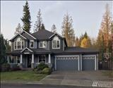 Primary Listing Image for MLS#: 1387271