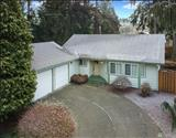 Primary Listing Image for MLS#: 1392071