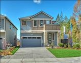Primary Listing Image for MLS#: 1392471