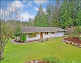 Primary Listing Image for MLS#: 1397071