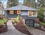 Primary Listing Image for MLS#: 1398571