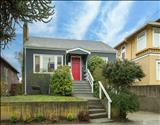 Primary Listing Image for MLS#: 1399571