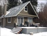 Primary Listing Image for MLS#: 1400471