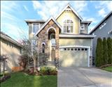 Primary Listing Image for MLS#: 1400571