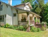 Primary Listing Image for MLS#: 1401671