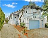 Primary Listing Image for MLS#: 1403571