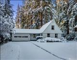 Primary Listing Image for MLS#: 1404971